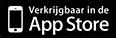 EHBO Appstore